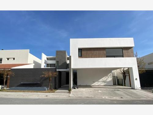 Imagen 1 de 12 de Casa Sola En Venta Residencial Y Club De Golf La Herradura