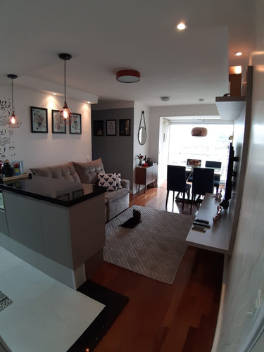 Apartamento - Apc1615 - 34134048