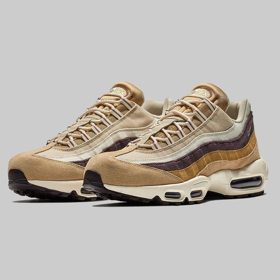 Tênis Nike 95