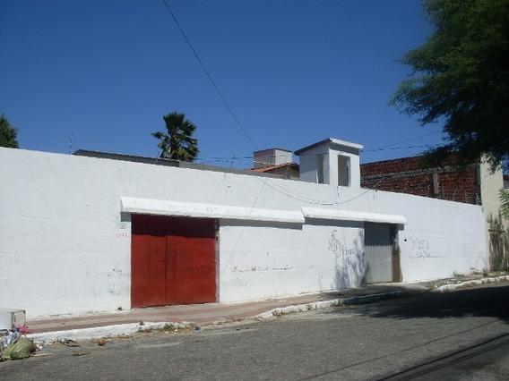 Casa Residencial Ou Comercial Com 5 Quartos, Piscina