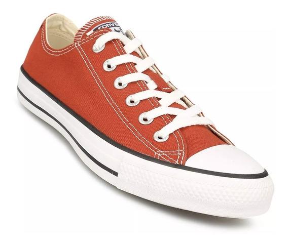 Zapatillas Converse Chuck Taylor All Star - Envío Gratis