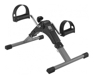 Mini Bike Bicicleta Ergometrica Fisioterapia Portatil Simula