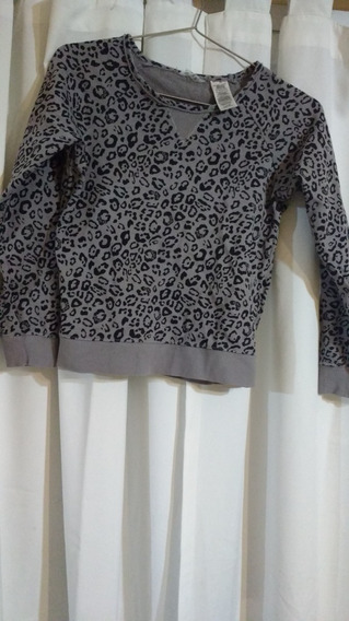 Sweter Guess Talle 14