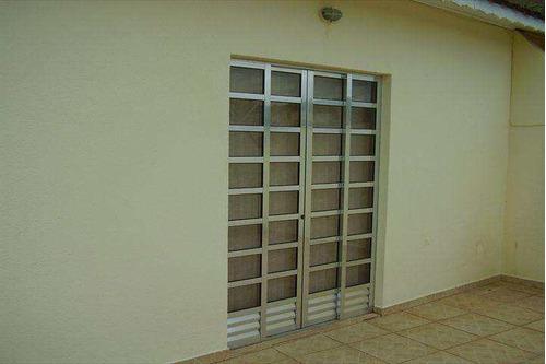 Imagem 1 de 13 de Sobrado Com 2 Dorms, Jardim São Luís, Santana De Parnaíba - R$ 450 Mil, Cod: 49800 - V49800