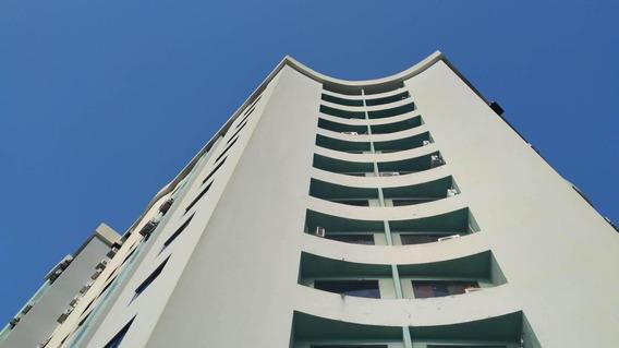 Apartamento En Mañongo 20-7815 Raga