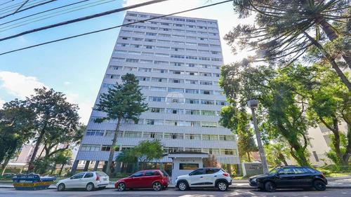 Apartamento - Residencial - 927533