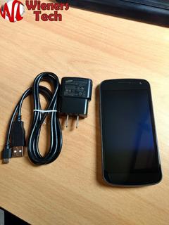Celular Samsung Galaxy Nexus I9250