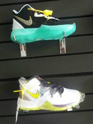 Bota Nike Kyrie Irving 5 Dama