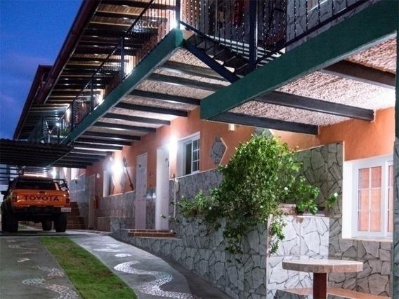 Venta De Hotel En La Isla De Margarita Ltr 411728