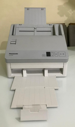 Scanner Panasonic Kv Sl 1056