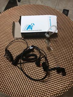 Auricular Motorola Sl500