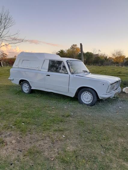 Fiat Cinquecento Fiat Multicarga