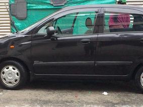 Chevrolet Spark 2012 - Matriculado 2019