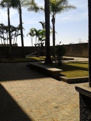 Apartamento Residencial Em Sao Paulo - Sp, Cidade São Francisco - Apv2072