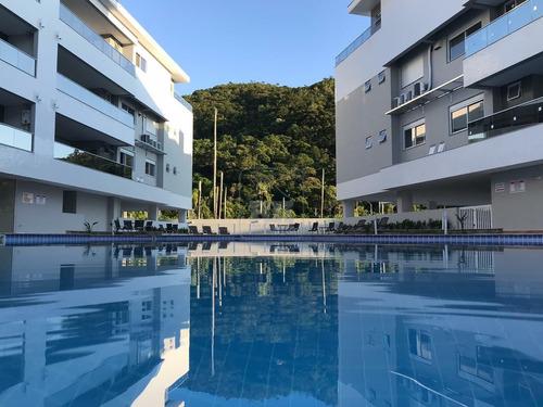 Apartamento À Venda Em Ingleses Do Rio Vermelho - Ap004940