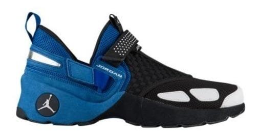 Zapatillas Jordan Trunner Lx Combination