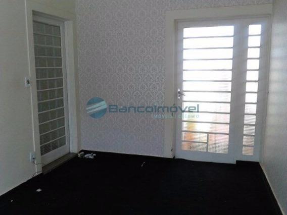 Casas Para Alugar Taquaral - Ca00879 - 4239162