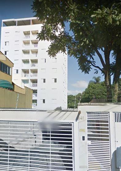 Apartamento Com 3 Dormitórios À Venda, 67 M² Por R$ 221.911 - Itaquera - São Paulo/sp - Ap6610