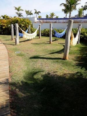 Terreno Residencial À Venda, Terras De Santa Cristina Iii, Itaí. - Te0037