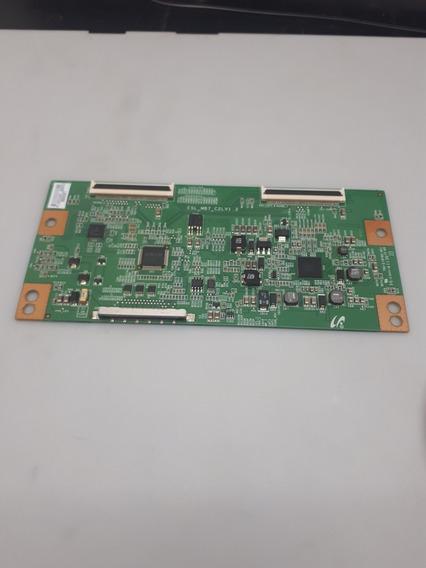 Placa Tcom Sony Kdl-40ex525