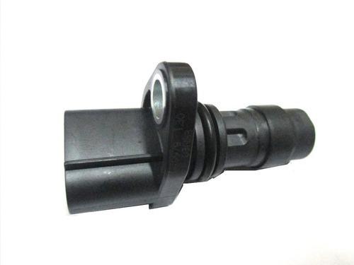 Sensor Ckp Chevrolet Npr Nqr 2009 2019