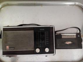 Radio S Antigos No Estado