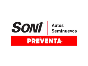 Toyota Corolla 1.8 Le Cvt 2017