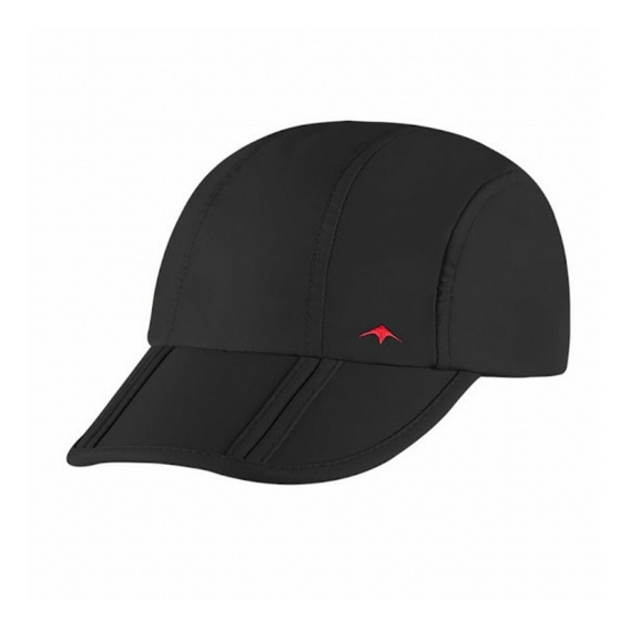 Gorro Packable Cap Montagne Secado Rapido Facil Running