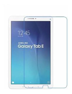 Vidrio Templado Samsung Tab A T510 10.1