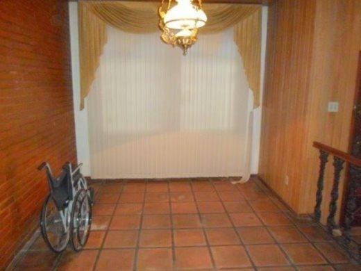 Casa Com 4 Quartos Para Comprar No Itapoã Em Belo Horizonte/mg - 43607