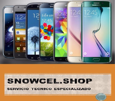 Reparacion Celular Servicio Tecnico Samsung Nokia Motorola