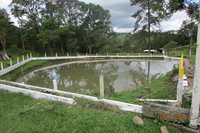 12b Construa Sua Casa Do Lago Nesse Pedaço De Céu