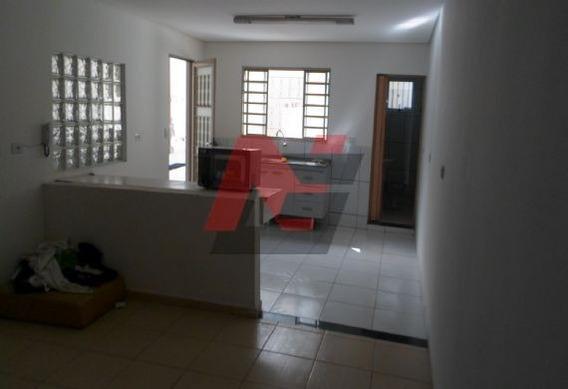 04387 - Casa 2 Dorms, Km 18 - Osasco/sp - 4387