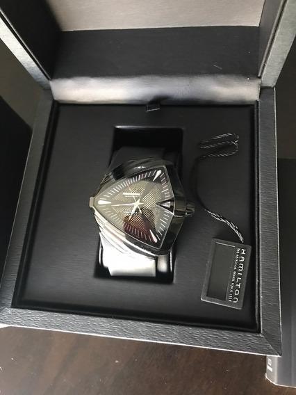 Reloj Hamilton Ventura
