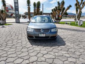 Volkswagen Jetta Clásico Aire