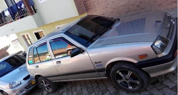 Chevrolet Sprint Negociable