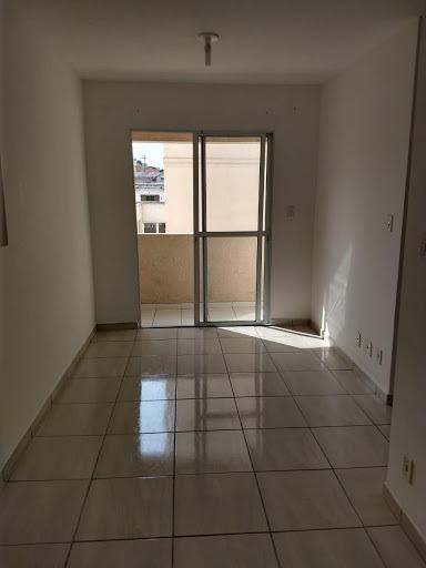 Apartamento Com 2 Dormitórios À Venda, 50 M² Por R$ 190.000,00 - Santo Antônio - Osasco/sp - Ap3565