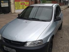 Celta Chevrolet 1.0 2005 2p