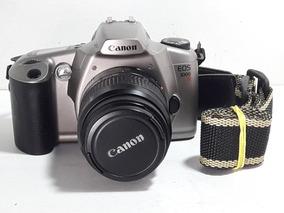 Canon Eos 3000 Analogica