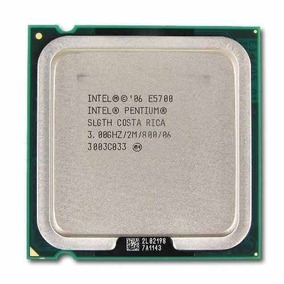 Processador Dual Core,memoria Ddr3 2gb E Placa De Video 512