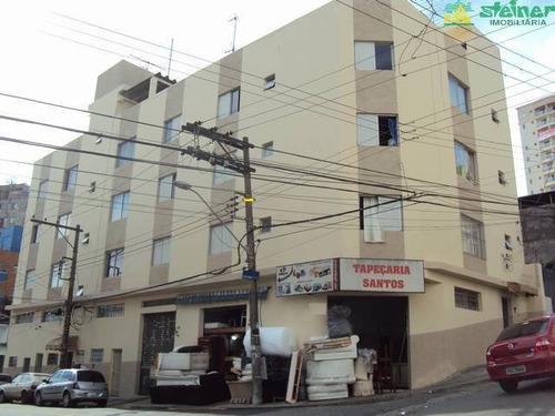 Imagem 1 de 7 de Aluguel Apartamento 1 Dormitório Jardim Barbosa Guarulhos R$ 700,00 - 9110a