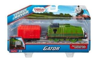 Fisher Price Thomas Trackmaster Varios Modelos Playking