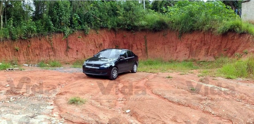 Imagem 1 de 6 de Terreno Em Jardim Nova Cotia  -  Itapevi - 37205