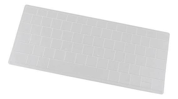 Pele Dustproof Cobertura Teclado Tpu Para Microsoft Surface