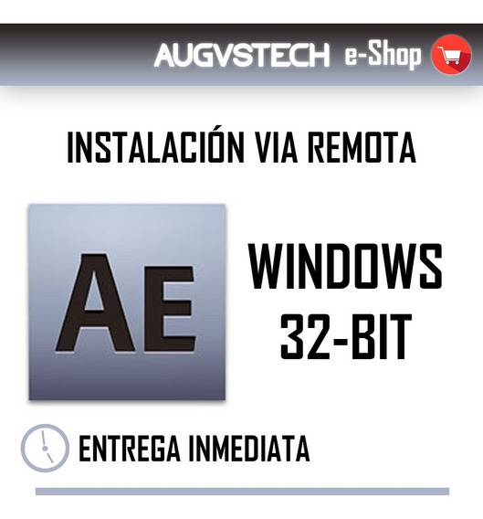 Adobe Premiere 32 Bits - Software en Mercado Libre Venezuela