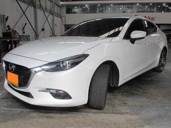 Mazda Mazda 6 Grant Touring