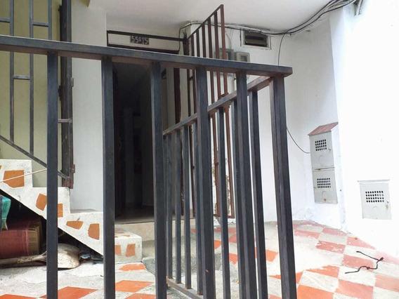 Casa Primer Piso Municipio De Itagui
