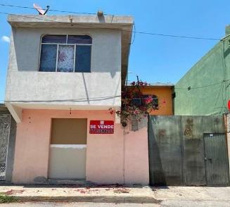 Imagen 1 de 2 de Centro Casa Venta Mixquihuala Hidalgo