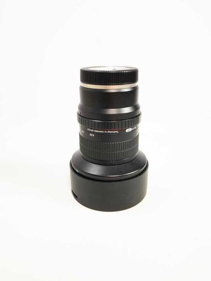 Lente Rokinon 14mm 2.8 Emount Sony