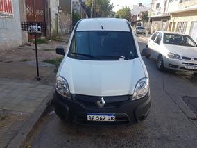 Renault Kangoo Ph3 Gran Confort 1.6 2p
